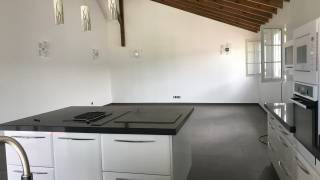 location appartement à baie mahault (97122)