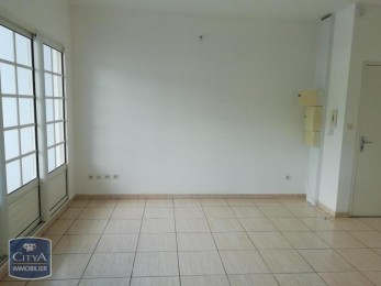 Location Appartement Tampon (97430) - REUNION