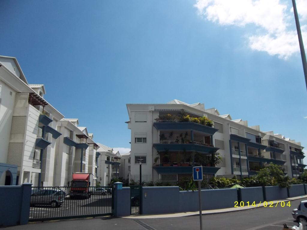 Location Appartement Centre Ville