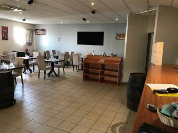 Location  Local Commercial Baie Mahault (97122) - GUADELOUPE