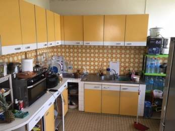 Achat Appartement Petit Bourg (97170) - GUADELOUPE