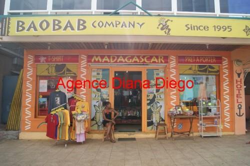 Achat boutique diego suarez md madagascar r f fond de for Achat maison madagascar