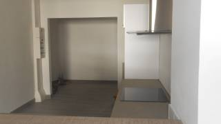 location appartement à saint-denis (97400)