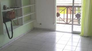 location appartement à basse terre (97100)