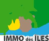 Annonces immobilières Réunion, Guadeloupe et Saint-Martin avec Immodesiles.fr